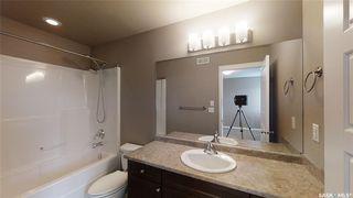 Photo 22: 912 Reimer Road in Martensville: Residential for sale : MLS®# SK826219