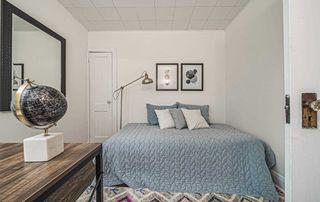Photo 14: 1589 E Dundas Street in Toronto: Greenwood-Coxwell House (2-Storey) for sale (Toronto E01)  : MLS®# E4914218
