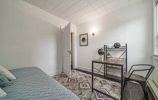 Photo 15: 1589 E Dundas Street in Toronto: Greenwood-Coxwell House (2-Storey) for sale (Toronto E01)  : MLS®# E4914218