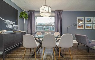 Photo 6: 1589 E Dundas Street in Toronto: Greenwood-Coxwell House (2-Storey) for sale (Toronto E01)  : MLS®# E4914218
