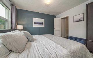 Photo 18: 1589 E Dundas Street in Toronto: Greenwood-Coxwell House (2-Storey) for sale (Toronto E01)  : MLS®# E4914218