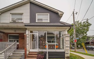 Photo 23: 1589 E Dundas Street in Toronto: Greenwood-Coxwell House (2-Storey) for sale (Toronto E01)  : MLS®# E4914218