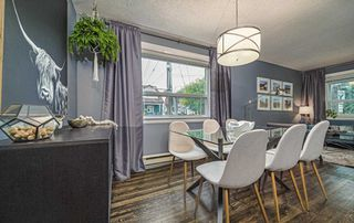 Photo 7: 1589 E Dundas Street in Toronto: Greenwood-Coxwell House (2-Storey) for sale (Toronto E01)  : MLS®# E4914218