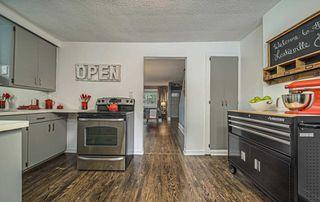 Photo 9: 1589 E Dundas Street in Toronto: Greenwood-Coxwell House (2-Storey) for sale (Toronto E01)  : MLS®# E4914218