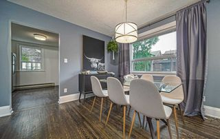 Photo 5: 1589 E Dundas Street in Toronto: Greenwood-Coxwell House (2-Storey) for sale (Toronto E01)  : MLS®# E4914218