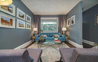 Photo 3: 1589 E Dundas Street in Toronto: Greenwood-Coxwell House (2-Storey) for sale (Toronto E01)  : MLS®# E4914218