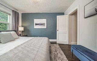 Photo 17: 1589 E Dundas Street in Toronto: Greenwood-Coxwell House (2-Storey) for sale (Toronto E01)  : MLS®# E4914218