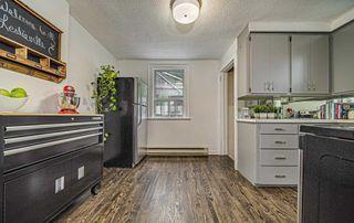 Photo 8: 1589 E Dundas Street in Toronto: Greenwood-Coxwell House (2-Storey) for sale (Toronto E01)  : MLS®# E4914218