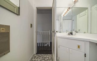 Photo 12: 1589 E Dundas Street in Toronto: Greenwood-Coxwell House (2-Storey) for sale (Toronto E01)  : MLS®# E4914218