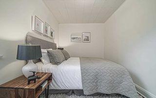 Photo 10: 1589 E Dundas Street in Toronto: Greenwood-Coxwell House (2-Storey) for sale (Toronto E01)  : MLS®# E4914218