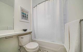 Photo 13: 1589 E Dundas Street in Toronto: Greenwood-Coxwell House (2-Storey) for sale (Toronto E01)  : MLS®# E4914218