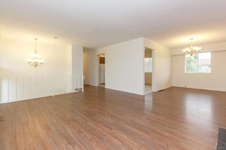 Photo 5: 1812 Laval Ave in : SE Gordon Head House for sale (Saanich East)  : MLS®# 857548