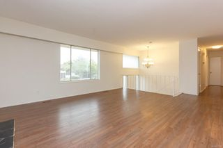 Photo 6: 1812 Laval Ave in : SE Gordon Head House for sale (Saanich East)  : MLS®# 857548