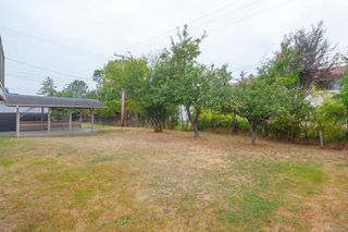 Photo 30: 1812 Laval Ave in : SE Gordon Head House for sale (Saanich East)  : MLS®# 857548