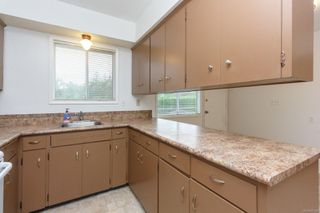 Photo 9: 1812 Laval Ave in : SE Gordon Head House for sale (Saanich East)  : MLS®# 857548