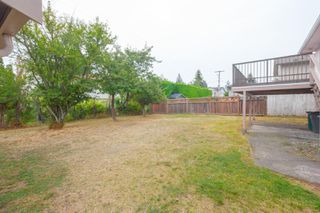 Photo 28: 1812 Laval Ave in : SE Gordon Head House for sale (Saanich East)  : MLS®# 857548
