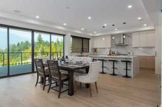 """Photo 7: 2914 HUCKLEBERRY Drive in Squamish: University Highlands House for sale in """"University Heights"""" : MLS®# R2506027"""