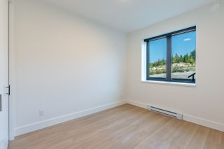 """Photo 34: 2914 HUCKLEBERRY Drive in Squamish: University Highlands House for sale in """"University Heights"""" : MLS®# R2506027"""