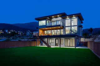 """Photo 37: 2914 HUCKLEBERRY Drive in Squamish: University Highlands House for sale in """"University Heights"""" : MLS®# R2506027"""
