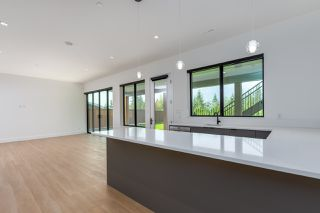"""Photo 28: 2914 HUCKLEBERRY Drive in Squamish: University Highlands House for sale in """"University Heights"""" : MLS®# R2506027"""