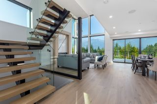 """Photo 8: 2914 HUCKLEBERRY Drive in Squamish: University Highlands House for sale in """"University Heights"""" : MLS®# R2506027"""