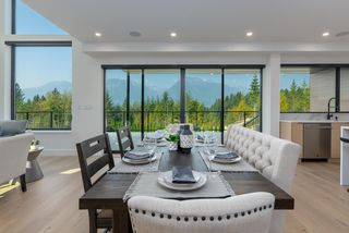 """Photo 13: 2914 HUCKLEBERRY Drive in Squamish: University Highlands House for sale in """"University Heights"""" : MLS®# R2506027"""
