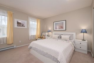 "Photo 14: 49 19572 FRASER Way in Pitt Meadows: South Meadows Townhouse for sale in ""COHO 2 / OSPREY VILLAGE"" : MLS®# R2506023"