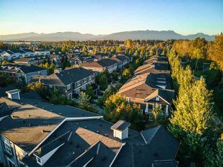 "Photo 27: 49 19572 FRASER Way in Pitt Meadows: South Meadows Townhouse for sale in ""COHO 2 / OSPREY VILLAGE"" : MLS®# R2506023"