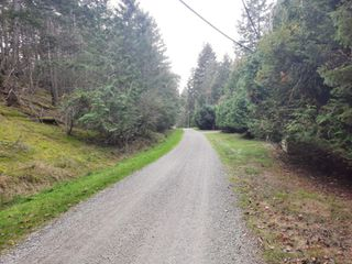Photo 12: Lot 19 Ling Cod Lane in : Isl Mudge Island Land for sale (Islands)  : MLS®# 857824