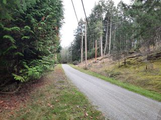 Photo 6: Lot 19 Ling Cod Lane in : Isl Mudge Island Land for sale (Islands)  : MLS®# 857824