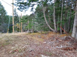 Photo 5: Lot 19 Ling Cod Lane in : Isl Mudge Island Land for sale (Islands)  : MLS®# 857824