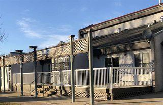 Photo 5: 5220 48 Avenue: Wetaskiwin Retail for sale : MLS®# E4218561