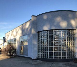 Photo 9: 5220 48 Avenue: Wetaskiwin Retail for sale : MLS®# E4218561