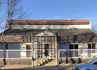 Photo 7: 5220 48 Avenue: Wetaskiwin Retail for sale : MLS®# E4218561