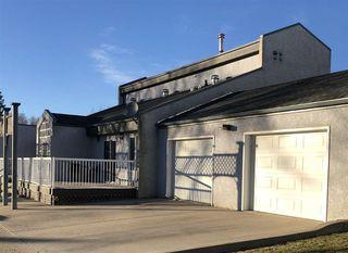 Photo 6: 5220 48 Avenue: Wetaskiwin Retail for sale : MLS®# E4218561