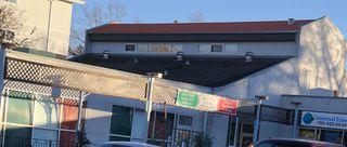 Photo 12: 5220 48 Avenue: Wetaskiwin Retail for sale : MLS®# E4218561