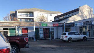 Photo 11: 5220 48 Avenue: Wetaskiwin Retail for sale : MLS®# E4218561
