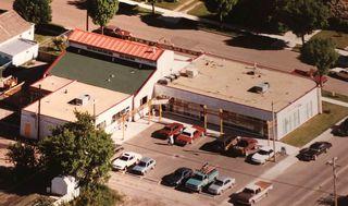 Photo 2: 5220 48 Avenue: Wetaskiwin Retail for sale : MLS®# E4218561