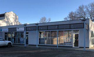 Photo 10: 5220 48 Avenue: Wetaskiwin Retail for sale : MLS®# E4218561