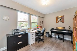 Photo 22: 13264 98A Avenue in Surrey: Whalley House for sale (North Surrey)  : MLS®# R2510638