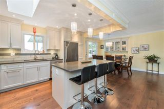 Photo 12: 13264 98A Avenue in Surrey: Whalley House for sale (North Surrey)  : MLS®# R2510638