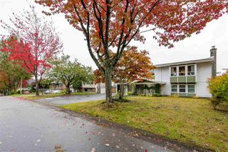 Photo 5: 13264 98A Avenue in Surrey: Whalley House for sale (North Surrey)  : MLS®# R2510638