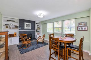 Photo 29: 13264 98A Avenue in Surrey: Whalley House for sale (North Surrey)  : MLS®# R2510638