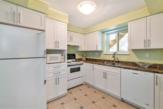Photo 32: 13264 98A Avenue in Surrey: Whalley House for sale (North Surrey)  : MLS®# R2510638