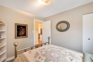 Photo 27: 13264 98A Avenue in Surrey: Whalley House for sale (North Surrey)  : MLS®# R2510638