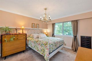 Photo 19: 13264 98A Avenue in Surrey: Whalley House for sale (North Surrey)  : MLS®# R2510638