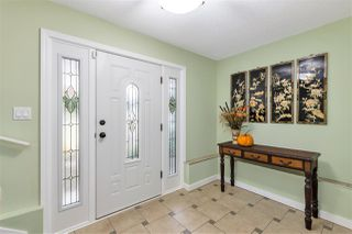 Photo 28: 13264 98A Avenue in Surrey: Whalley House for sale (North Surrey)  : MLS®# R2510638
