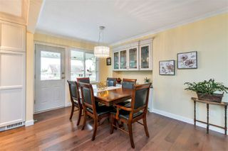Photo 16: 13264 98A Avenue in Surrey: Whalley House for sale (North Surrey)  : MLS®# R2510638