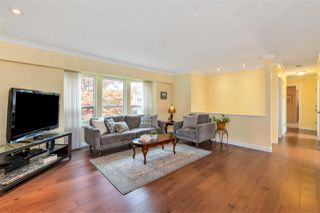 Photo 7: 13264 98A Avenue in Surrey: Whalley House for sale (North Surrey)  : MLS®# R2510638