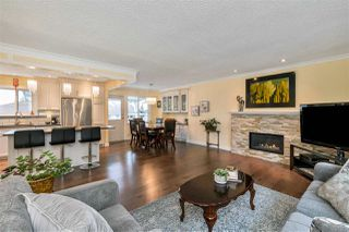 Photo 9: 13264 98A Avenue in Surrey: Whalley House for sale (North Surrey)  : MLS®# R2510638
